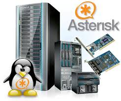 asterisk-linux