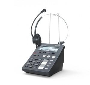 call center atcom