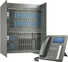 matrix super pbx